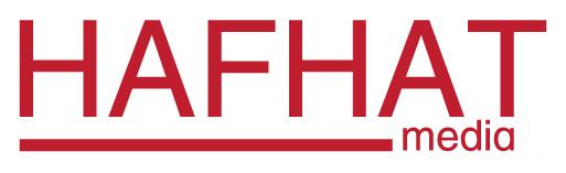 HAFHAT Media