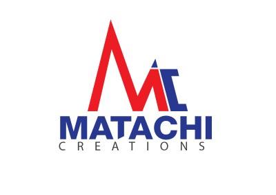 Matachi