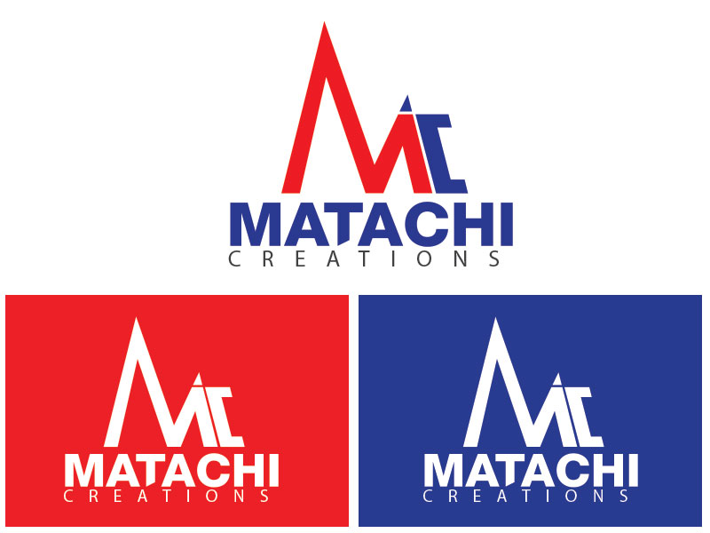 matachi-logo-with-pages